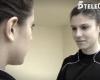 Las árbitras hablan del sexismo en el fútbol