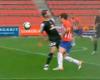 Girona-Murcia, la historia del penalti más cruel de la Segunda