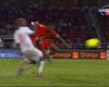 Ekanga se consagra como el peor actor del fútbol
