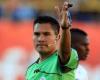 El gol con la mano de Cruz Azul acaba con jugador y árbitro en la nevera
