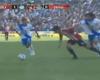 """""""El fútbol es engaño. La artimaña es parte de su esencia"""""""