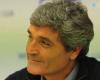 """… Y Juande dice que los árbitros ucranianos les """"pisotean"""""""