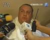 Los árbitros paraguayos se niegan a dirigir al Olimpia