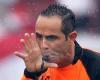 Pablo Lunati anuncia su posible adiós este año
