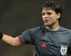 Publican en Internet los datos personales de 25 árbitros de élite portugueses