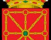 Navarra estudia sancionar a los padres con comportamiento inadecuados