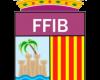 El juvenil de Ibiza, sancionado y expulsado del equipo