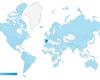 Árbitro10 cierra el 2014 con casi 1.000.000 de páginas vistas