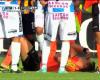 Los árbitros argentinos piden parar los partidos cuando se lancen objetos