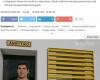 El País se hace eco de la violencia contra los árbitros de fútbol base