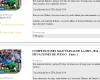 Los vídeos FIFA 2014 para árbitros ya están en la red