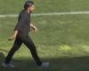 Gattuso se autoexpulsa del banquillo y le meten tres partidos