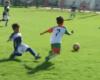 Los problemas del fútbol base: desde España a Argentina