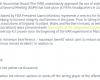 La IFAB confirma el VAR y el cuarto cambio en la prórroga