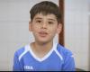 Dos vídeos que debían ser obligatorios para todos los padres