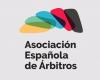 Nace la Asociación Española de Árbitros: estos son sus objetivos