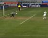 """Penalti """"indirecto"""", chapuza colectiva y acierto del árbitro"""