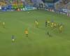 Las cosas de un vídeo de árbitros en Marca