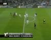 Aquel gol anulado a Rivaldo en el derbi