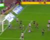 ¿Por qué el árbitro falló en el penalti del River-Boca?