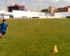 RefereeLand te descubre los secretos de la prueba de campo para asistentes