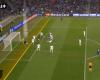El gol bien anulado al Oporto por interferir al guardameta