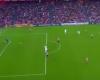 La polémica inventada sobre gol de Benzema ante el Athletic