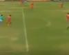 El desgraciado pase del árbitro y la importancia de mirar el balón