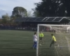 Así explican las nuevas Reglas este increíble penalti de Chile