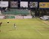 El lío de repetir un penalti en el último minuto