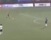 Un equipo se deja golear en protesta contra el árbitro