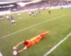 Penalti, poste, portero, mano y gol: el más difícil todavía
