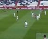 El gol que obligará a los jugadores del Albacete a estudiarse las Reglas