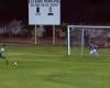 Un error técnico puede costarle la carrera a un árbitro chileno