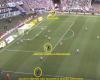 Siete minutos para rectificar un penalti en la final del campeonato Paulista