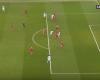 Explicamos de forma sencilla lo complicado del gol anulado al City