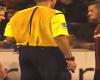 """Sancionan a un árbitro inglés por un sorteo a """"piedra, papel, tijera"""""""