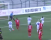 Un error técnico obliga a repetir un partido de la Serie A femenina de Italia