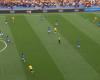 Dos fueras de juego de difícil interpretación en el Mundial femenino