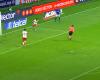 Dos interferencias del árbitro y sus soluciones