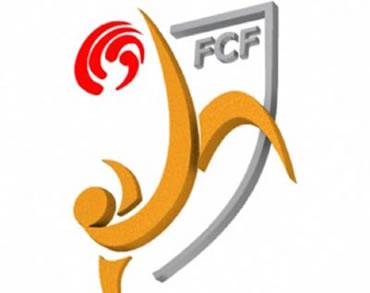La Federación Catalana ofrece un curso sólo para mujeres