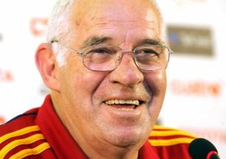 La importancia de llamar a los jugadores por su nombre (por Pérez Lima)