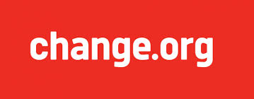 Campaña en Change.org para frenar los insultos en el fútbol base