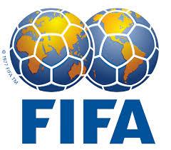 La FIFA elimina el tope de edad de 45 años
