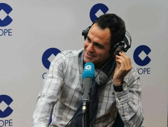 Las nuevas ideas de Velasco Carballo para el arbitraje español